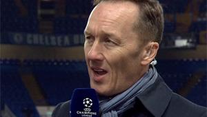 Lee Dixon makes bold claim about Man Utd and Louis van Gaal