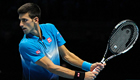 Federer and Djokovic deny Nishikori and Berdych