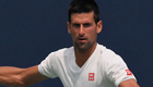 Toronto Masters: Djokovic faces rough road in campaign for 20th Masters
