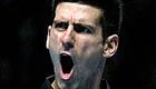 Australian Open 2015: Devastating Djokovic downs Raonic for Wawrinka blockbuster