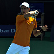 Miami Masters 2014: Djokovic leaves Murray in his wake en route to semis