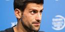 Novak Djokovic says Viktor Troicki ban is a 'total injustice'