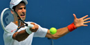 ATP season review 2012: It began and ended with Novak Djokovic