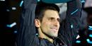 ATP World Tour Finals 2012: Djokovic dedicates win to ill father