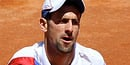 Monte Carlo Masters 2013: Djokovic wins final to end historic Nadal era