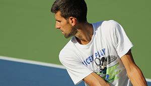 Rogers Cup Toronto: Can home hero Raonic upset Djokovic, Wawrinka and Nishikori?