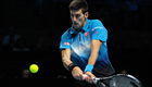 Djokovic downs Nadal and eyes 4th straight  title