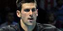 ATP World Tour Finals 2012: Novak Djokovic beats Juan Martin del Potro