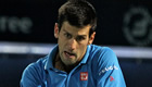 Djokovic dampens Ferrer birthday spirit in Miami