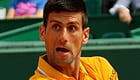 Djokovic resists bold Berdych to win Monte-Carlo crown