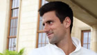 Wilshere, Roddick and more: Twitter reacts as Djokovic wins Wimbledon