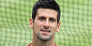 Wimbledon 2013: Novak Djokovic aims to recreate 2011 triumph