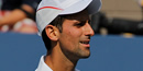 US Open 2013: Novak Djokovic insists his best is yet to come
