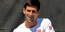 Australian Open 2014: Novak Djokovic wary of 'friend' Fabio Fognini
