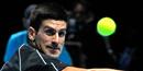 ATP World Tour Finals 2013: Djokovic extends run to Nadal final