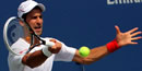 US Open 2012: Order of play for Tuesday 28 August