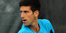 Montreal Masters 2013: Djokovic lives to fight – & dance – another day