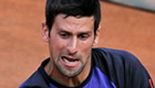 French Open 2014: Djokovic rides Gulbis storm to keep title hopes alive