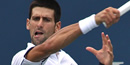Djokovic blasts 'ridiculous' New York schedule