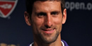 Djokovic beats Del Potro to set up Ferrer clash