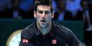 Australian Open 2013: Djokovic downs Murray for historic 4th in Oz