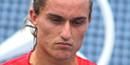 Monte Carlo Masters: Dolgopolov delights as Djokovic & Nadal cruise