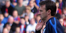 Championship wrap: Bolton left frustrated after winless start