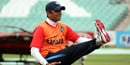 Rahul Dravid – One of India's very best quits international cricket