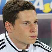 Arsenal transfers: Gunners warned off fresh Julian Draxler bid