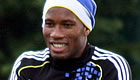 Didier Drogba wants to help Chelsea end four-year title wait