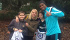 Terry and Costa provide Chelsea fans with day to remember