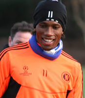 Carragher & more: Twitter reacts as Drogba seals Chelsea return