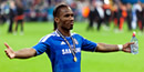 'Chelsea should have done anything to keep Didier Drogba'