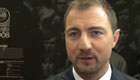 Dudek: Liverpool can't build team around Balotelli