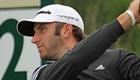Tournament of Champions 2014: Late birdie blitz fires Zach Johnson to crown