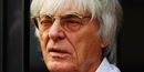 Bernie Ecclestone keen to keep Australian Grand Prix on F1 calendar