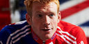 Cycling: Ed Clancy upbeat on start of long road to Rio 2016