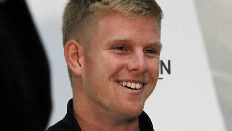 Kyle Edmund scores first Wimbledon win, becomes fifth Briton into Round 2