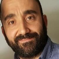 Emanuele Giulianelli