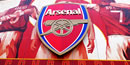 Arsenal chairman vows to 'keep top players and recruit new talent'