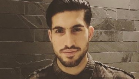 Emre Can's Liverpool FC situation set to finally be confirmed – report