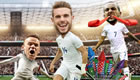 Betting tips: Get 2/1 enhanced odds on England to beat San Marino