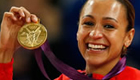 Pregnant Jessica Ennis-Hill to miss Commonwealth Games