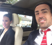 Photo: Jose Enrique issues Liverpool rallying call ahead of Hull