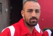 Jose Enrique can't wait for Liverpool return after injury lay-off