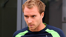Tottenham 5 Sunderland 1: Three talking points