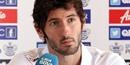 Hughes backs César, Granero & Park to foster winning mentality at QPR