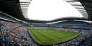 Super League's Magic Weekend to stay at Man City's Etihad Stadium