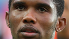 Samuel Eto'o thanks Chelsea boss José Mourinho for Premier League chance
