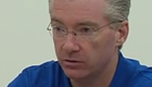 EuroBasket 2015: Joe Prunty admits Great Britain must improve defence